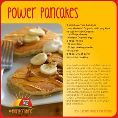 I want to make these...obviously