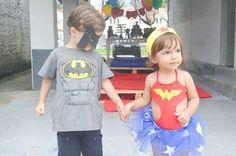 roupas diferentes de menina para ocasiões especiais, roupas de meninas, moda infantil, roupa meninas