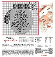 counted cross stitch kits for beginners Beaded Cross Stitch, Crochet Cross, Cross Stitch Kits, Counted Cross Stitch Patterns, Cross Stitch Charts, Cross Stitch Designs, Cross Stitch Embroidery, Embroidery Patterns, Hand Embroidery