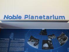 18 Best Noble Planetarium images in 2012 | Zeiss, Telescope