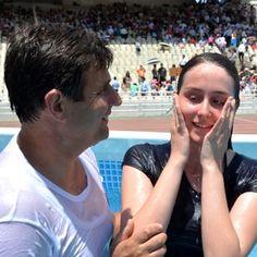 Le stade olympique d'Athènes accueille les Témoins de Jéhovah