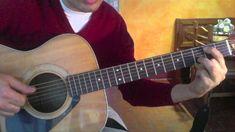 How to REALLY play Blackbird on Guitar - Blackbird guitar Lesson like Mc... Beatles Guitar, Beatles Songs, Guitar Solo, Guitar Tips, Music Guitar, Guitar Lessons, Playing Guitar, The Beatles, Guitar Notes