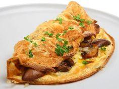 OMELETA  1/ http://www.gurman.sk/bezmasite-jedla/jedla-z-vajec/omelety/  2/ http://www.najrecepty.sk/search.php?search=omeleta