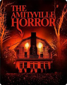 - Judul Film : The Amityville Horror Tahun : 2005 You can find Film quotes and more on our website.- Judul Film : The Amityville Horror Tahun : 2005  The Conjuring True Story, Conjuring 3 Full Movie, Horror Dvd, Horror Films, The Amityville Horror 1979, Classic Horror Movies, Best Horrors, Jason Voorhees, Film Quotes