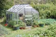 Liov Greenhouse - Google zoeken