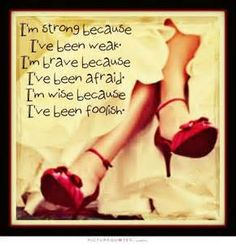 i am strong quotes - Yahoo Search Results Yahoo Image Search Results