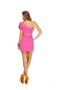 Vestido 90280031