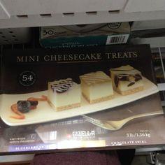 cheesecakkes