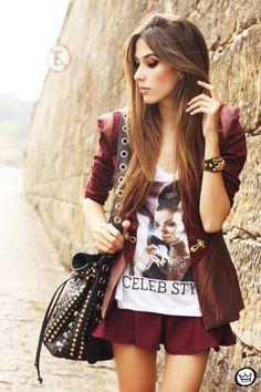 http://fashioncoolture.com.br/2013/05/30/look-du-jour-cry-me-a-river-2/