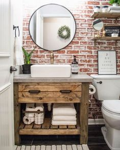 19 best orange bathroom ideas images orange bathrooms bath room rh pinterest com