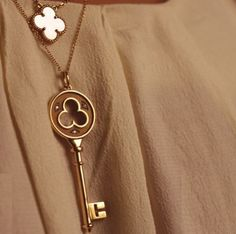 awesome accessories 110 Accessorize yourself with awesome: necklace edition! (37 photos)
