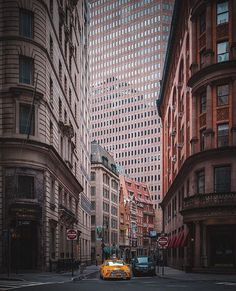 Dazzling  by #newyork_photographer : @212sid    mention and tag @newyork_photographer to get reposted   #newyork #newyorker #newyork_ig #newyorknewyork #newyorklife #newyorkcity #ny #photographer #newyorkphotographer #photographer