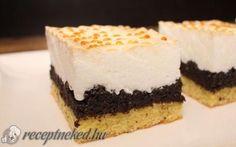 Korn, Cheesecake, Cookies, Baking, Poppy, Drinks, Recipes, Crack Crackers, Drinking