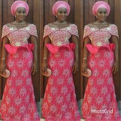 Good Morning peeps.Dress by TKF Makeover by @que_detailz