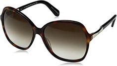 Kate Spade New York Women's Jolyn Sunglasses Bling Belts, Kate Spade Sunglasses, Cowgirl Bling, Burberry Women, Oliver Peoples, Caps For Women, Sunglass Frames, Women's Accessories, Sunglasses Women