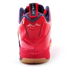 beb71ec7ab0c PEAK All-Star JaVale McGee Mens Basketball Shoes Breathable Sneaker Size US  7-11 E21611A Free Shipping