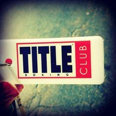 New member pic from hildaomeragic #TITLEfanpics