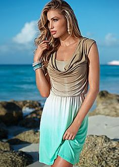venus swimwear womens fashion bikinis bathing suits