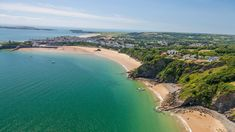 Tenby is one of our best seaside towns - find out how to make the most of your time on holiday and enjoy its many attractions. Plan your next trip to Tenby. Swansea Marina, Pembrokeshire Coast Path, Wales Holiday, Gower Peninsula, Ghost Walk, Day Trips From London, Visit Wales, North Beach, Rock Pools