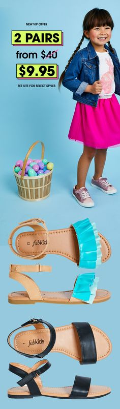 c2061710303248 18 Best Kids Sandals images
