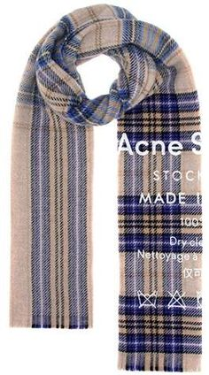 44 meilleures images du tableau foulards-écharpes en 2019   Scarves ... 71a14a2b841