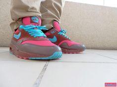 Nike Air Max 1 AMS