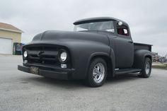 Super Summit 2015: Truck Photo Gallery - OnAllCylinders