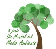 Enseña a los niños a cuidar el Medio Ambiente - Burbujitas  Mabye good for research or images