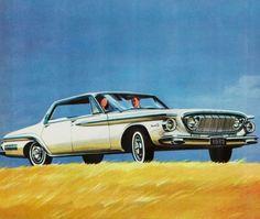 112 best dodge dart images dodge dart vintage cars mopar rh pinterest com
