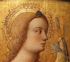 Detail - sea art and sun: Photo Doreen Virtue, Peter Paul Rubens, Principles Of Art, Angels Among Us, Sea Art, Albrecht Durer, Mondrian, Archangel, Renaissance Art