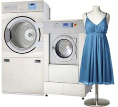 wetcleaning - Google Search