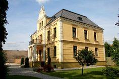Wesele w XIX-wiecznym Pałacyku  Wrocław