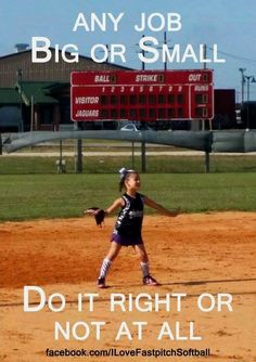 I love fastpitch softball. Softball Chants, Softball Rules, Volleyball Cheers, Fastpitch Softball, Softball Players, Softball Mom, Softball Stuff, Softball Sayings, Cheer Stuff