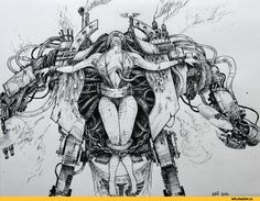 Warhammer 40000, warhammer40000, warhammer40k, warhammer 40k, wha, Forty-thousand-man, fandom, Ecclesiarchy, Imperium, Imperium, kanovsky, Penitent Engine, Adepta Sororitas, sisters of battle, battle sisters