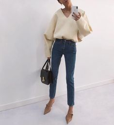 Pin by A Reasonably Dressed Woman on Style Icons in 2019 ...
