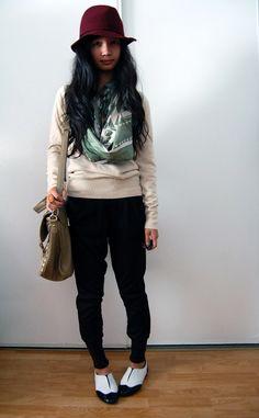 teen vogue fashion