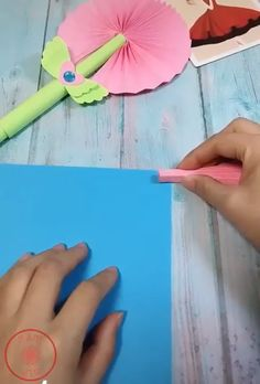 Attractive craft ideas for kids games videos Attractive craft ideas for kids Paper Games For Kids, Drawing Games For Kids, Activities For Kids, Video Games For Kids, Toddler Arts And Crafts, Cute Kids Crafts, Preschool Crafts, Kids Origami, Origami Easy