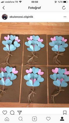 Image gallery – Page 692217405196991070 – Artofit Wreath Crafts, Diy Wreath, Wreath Ideas, Mesh Wreaths, Valentine Wreath, Valentine Crafts, Mesh Wreath Tutorial, Diy Door, Vintage Valentines
