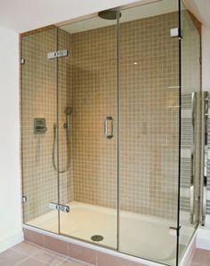 shower enclosures uk - Google Search