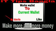 Daily 1$ earn from ejobs global,100% trusted site.ejobsglobal.com work t...