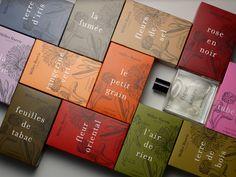 Miller Harris perfume collection http://www.howlettphoto.com/portfolio/creative-product-photography-miller-harris