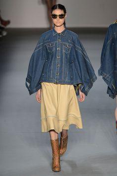 herchcovitch-fashion-rio-i13_27