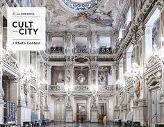 Fino al 30 giugno racconta con noi i capolavori delle 11 Cult City in Lombardia: 11 Citta dArte da scoprire e far conoscere al mondo. __________________ In palio un premio gourmand: una cena omaggio per due al Ristorante Marchesi alla Scala a Milano. __________________Partecipare e semplice: scopri come su cultcity- inlombardia.it. Tutte le immagini dovranno essere condivise con gli hashtag: #CultCity #inLombardia  #visitlakeiseo #visitbergamo #visitbrescia #italiait #ilikeitaly…