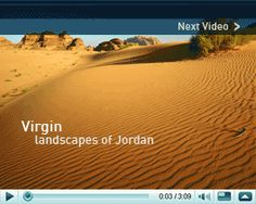 Jordan Tourism Board - Aqaba