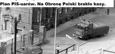 Polska pisuarówPolskie długi publczne, oficjalny i ukrty. I rośnie!https://www.facebook.com/natematpl/videos/1568421226519460/