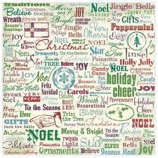 . Christmas Subway Art, Christmas Star, Christmas Paper, Christmas Images, Christmas Crafts, Xmas, Christmas Patterns, Christmas Background, Paper Background