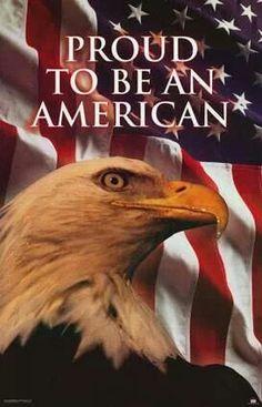 64 Symbols Of Freedom Ideas America God Bless America I Love America