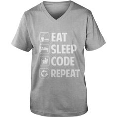 Programmer T-Shirt. Amazing Gift Ideas For Brother/Dad. #gift #ideas #Popular #E