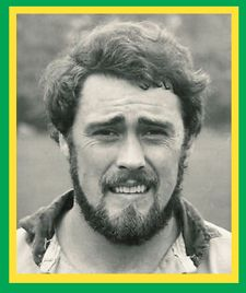 #rugby history Born today 13/03 in 1950 : John Weatherstone (Australia) played v Ireland in 1976      http://www.ticketsrugby.com/rugby-tickets/games/Ireland-Australia-rugby-tickets.php