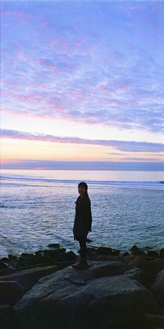 """A photo by """"dida"""" - Lomography"""